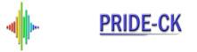 pride-CK-logo