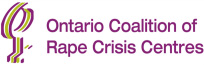 rape-crisis-centre