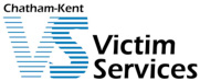victim-services-logo (1)